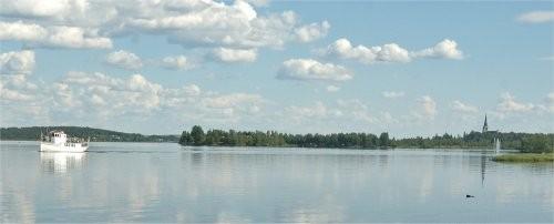 Verotoimisto Kemijärvi